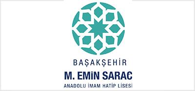 Emin-Sarac@2x