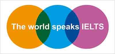 world_speaks_ielts@2x