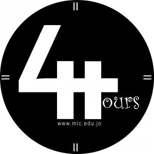 4-hors