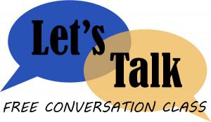 free-conversation